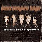 Backstreet Boys Greatest Hits - Chapter One