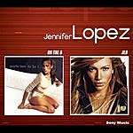 Jennifer Lopez On The 6 / J. Lo (Coffret 2 Cd)