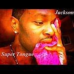 Jackson Super Tongue