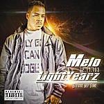Mel-O Light Yearz