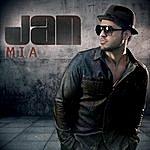 Jan Mia