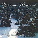 Erling Landsverk Christmas Memories