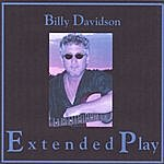 Billy Davidson Extended Play