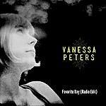 Vanessa Peters Favorite Day (Radio Edit)