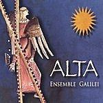Ensemble Galilei Alta