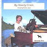 Beverly Ritz By Rowdy Creek