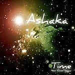 Ashaka Time