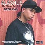 Alashus Drop Dat