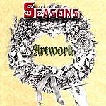 Artwork Seasons
