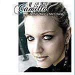 Camilla Better Place (Tille's Song)