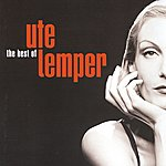 Ute Lemper The Best Of Ute Lemper