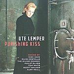 Ute Lemper Ute Lemper - Punishing Kiss