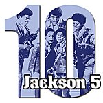 Jackson 5 10 Series: Jackson 5