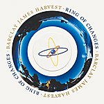 Barclay James Harvest Ring Of Changes (Bonus Tracks Edition)