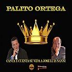 Palito Ortega Palito Canta Y Cuenta Su Vida