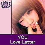 You Love Letter