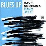 Dave McKenna Piano Solo