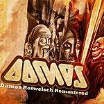 Damos Rotwelsch Remastered