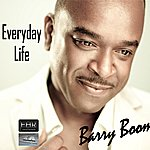 Barry Boom Everyday Life