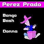 Frankie Jordan Bongo Bash