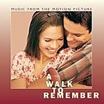 Switchfoot A Walk To Remember Music From The Motion Picture