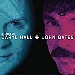 Daryl Hall Ultimate Daryl Hall & John Oates