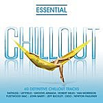Kylie Minogue Essential - Chill Out