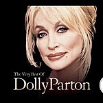 Dolly Parton The Vest Best Of