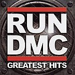 Run-DMC The Greatest Hits