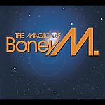 Boney M The Magic Of Boney M.