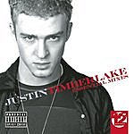 "Justin Timberlake 12"" Masters - The Essential Mixes"