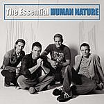 Human Nature The Essential