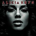 Alicia Keys As I Am - The Super Edition