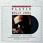 Billy Joel Greatest Hits Vol. III