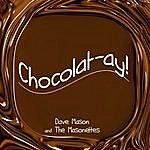 Dave Mason Chocolatay