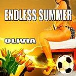 Olivia Endless Summer