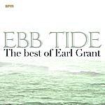 Earl Grant Ebb Tide - The Best Of Earl Grant