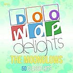 The Moonglows Doo Wop Delights - 50 Classic Hits