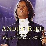 André Rieu Live At The Royal Albert Hall