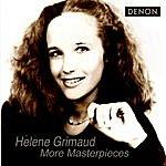 Hélène Grimaud More Masterpieces
