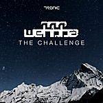 Wehbba The Challenge