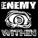 The Enemy Within As Long As I Can Walk, I'll Step Out Of Line