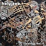 Holy Zoo Zoology, Vol. 1