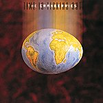 The Cranberries Time Is Ticking Out (International Version)