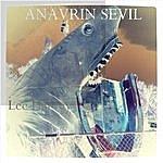 Lee Harvey Anavrin Sevil