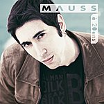Mauss A 20 Ans (New Mix Single 2008)