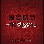 Mission Mission At The Bbc (Bbc Version Standard Album)