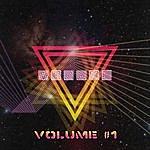 Volume Volume #1
