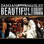 Damian Marley Beautiful (Int'l 2 Track)