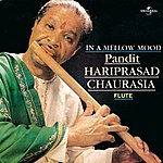 Hariprasad Chaurasia In A Mellow Mood